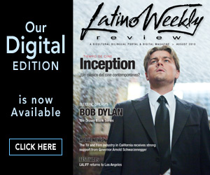 advertisement for http://content.yudu.com/Library/A1ot40/LatinoWeeklyReviewDi/resources/index.htm
