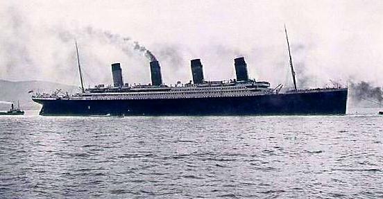 titanic_lead