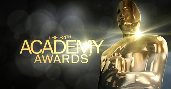 Academy Awards