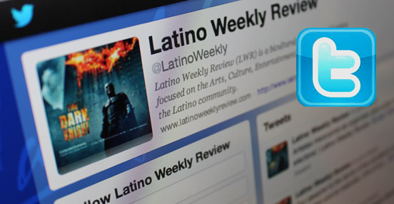 Twitter-News-Latino-Weekly