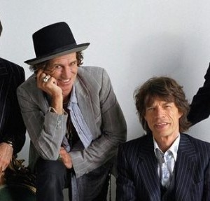 http://latinoweeklyreview.com/wp-content/uploads/2012/08/Rolling-Stones-Paris-Latino-Weekly-300x287.jpg