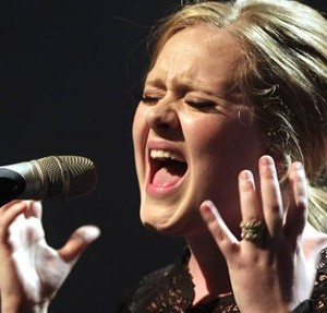 http://latinoweeklyreview.com/wp-content/uploads/2012/09/Adele-Latino-Weekly-300x287.jpg