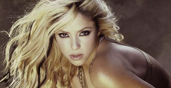 Shakira-Lead-Latino-Weekly