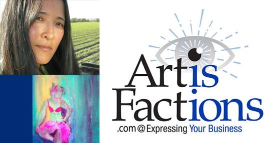 ArtisFactions-lead-Latino-Weekly copy