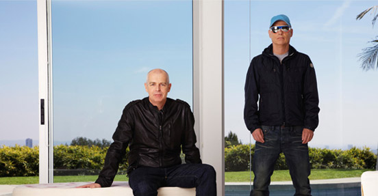 Pet shop boys-Lead-Latino-Weekly
