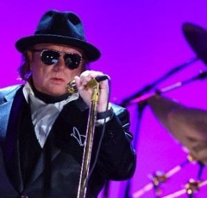 http://latinoweeklyreview.com/wp-content/uploads/2012/10/Van-Morrison-Latino-Weekly-300x287.jpg