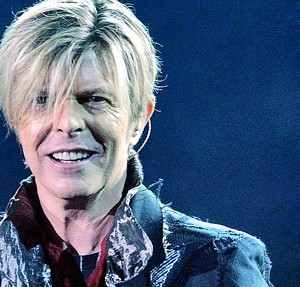 http://latinoweeklyreview.com/wp-content/uploads/2013/01/David-Bowie-Latino-Weekly-300x287.jpg