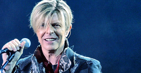 David-Bowie-Latino-Weekly