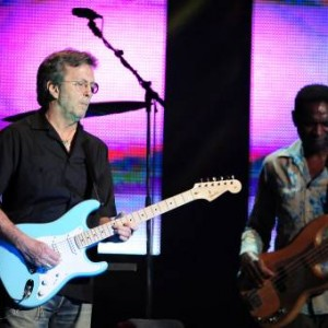 http://latinoweeklyreview.com/wp-content/uploads/2013/02/Eric-Clapton-4-300x300.jpg
