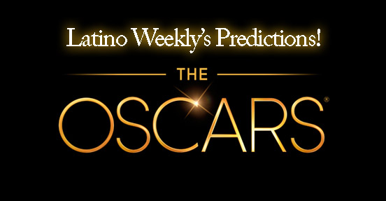 Predictions-oscars-Latino-Weekly