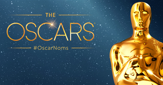 the-oscars-nominations copy