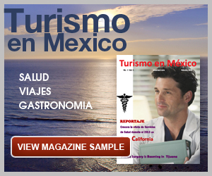advertisement for http://content.yudu.com/Library/A23afr/TurismoenMexico/resources/index.htm?referrerUrl=http%3A%2F%2Ffree.yudu.com%2Fitem%2Fdetails%2F781437%2FTurismo-en-Mexico