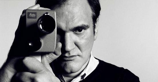Quentin-Tarantino-cinema