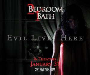 advertisement for http://2b1bmovie.com/