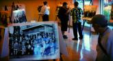 fotos-historicascanvas