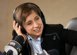 Carmen Aristegui3