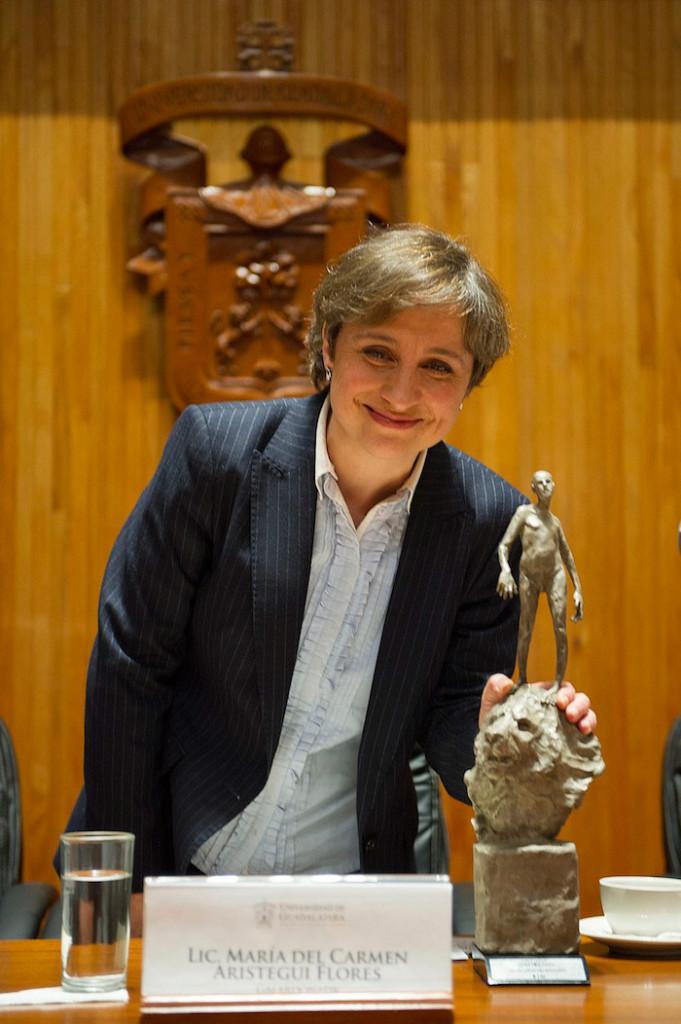 Carmen_Aristegui-4