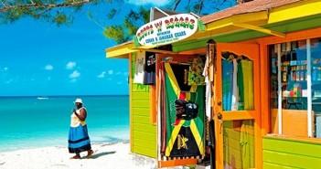 jamaica lead