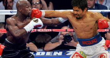 Mayweather-vs-Pacquiao-2015