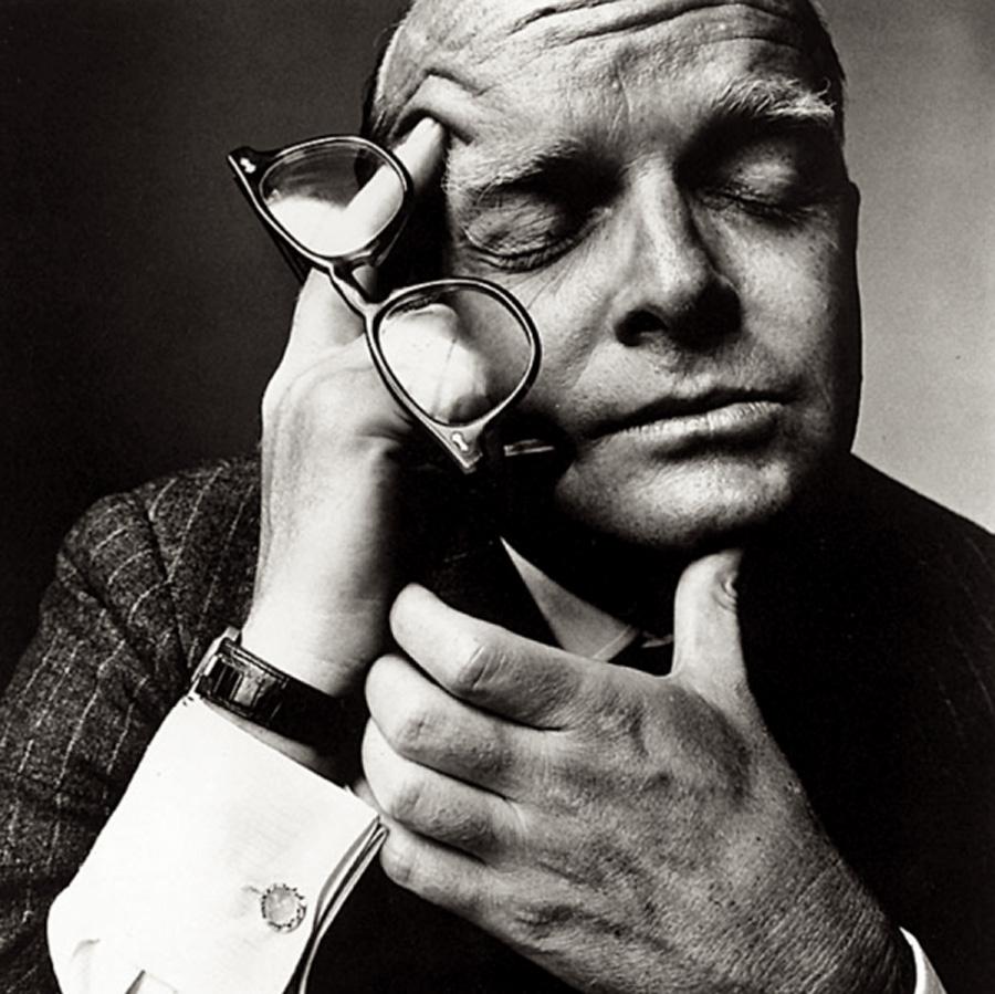 irving-penn-Truman-Capote