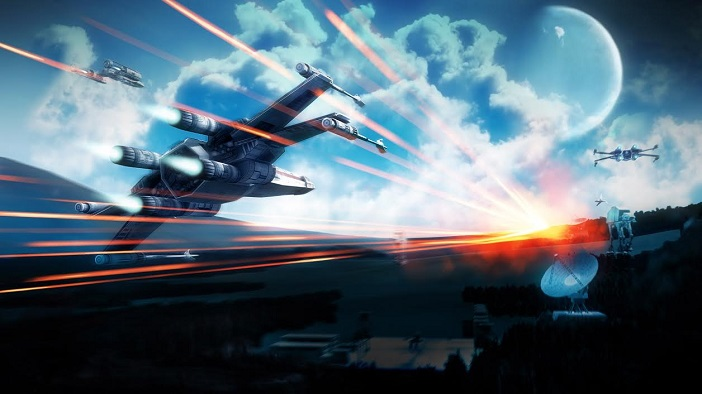 star-wars-the-force-awakens-w-5