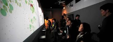Virtual Reality at Sundance