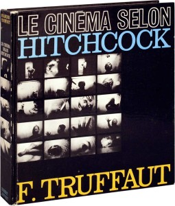 Hitch-Francois