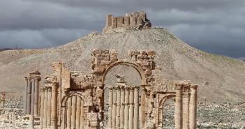 Persian Archeology3jpg