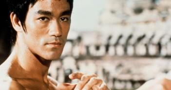 Bruce-Lee-Mini-Biography_0_172230_SF_HD_768x432-16x9