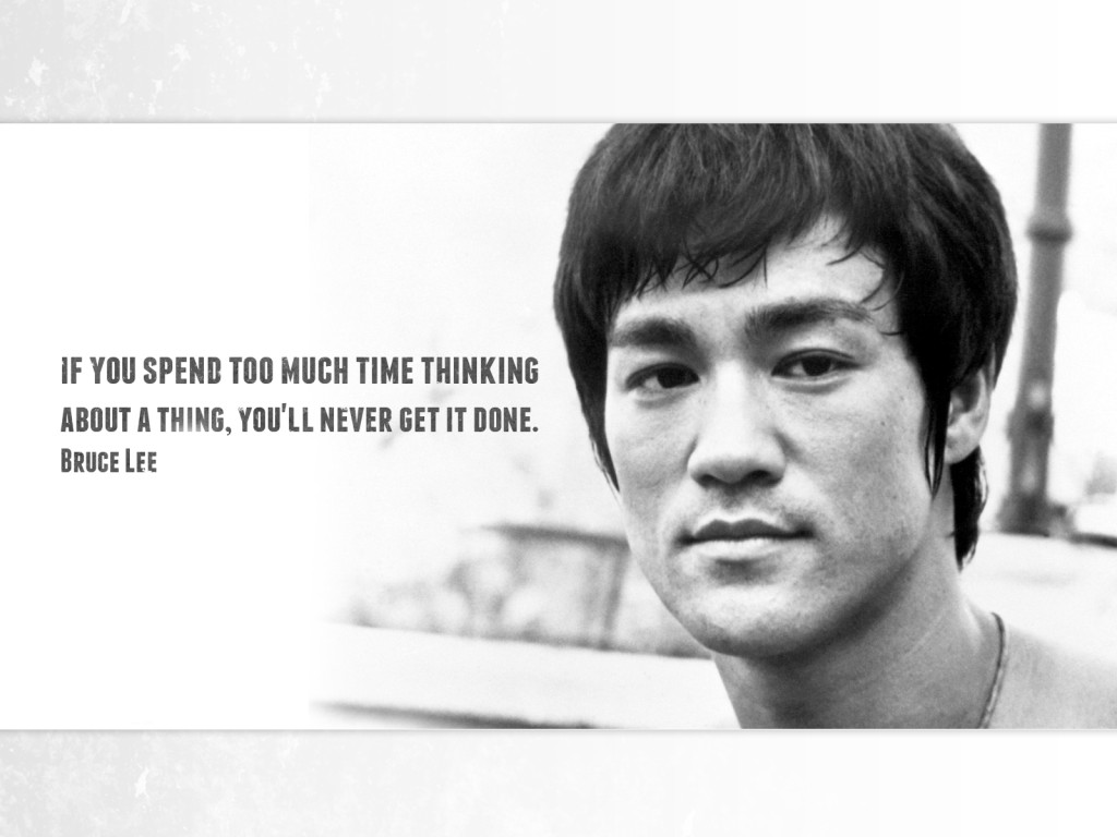 Bruce-Lee-Spirit-Quote-Wallpaper
