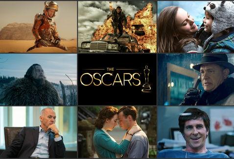 nominados_oscar-oscars_2016-oscars-nominados_oscares_MILIMA20160114_0094_11