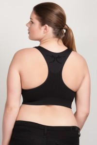 Breast Whisperer pic 2