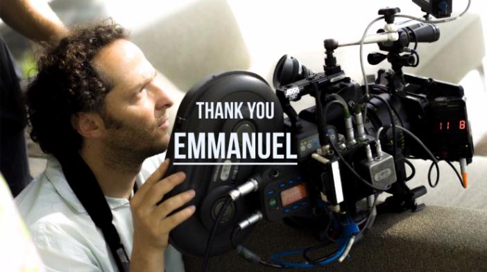 Emmanuel Lubeski screen_shot