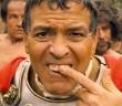 Hail-Caesar2