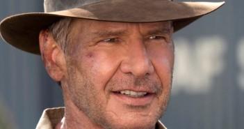 Harrison Fordmaxresdefault