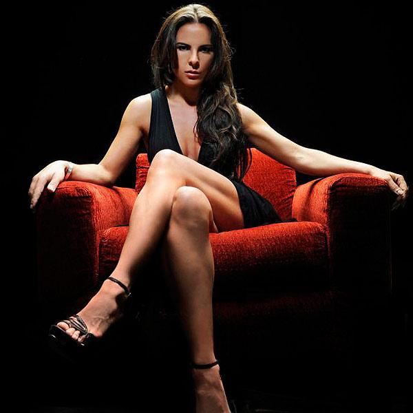 Kate del Castillo la-reina-del-sur-norma-1--a