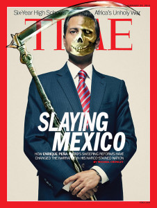 pena-Nieto-slaying-mexico