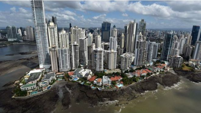 panama_624x351_afp_nocredit