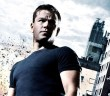 Matt-Damon-New-Bourne-Confirmed