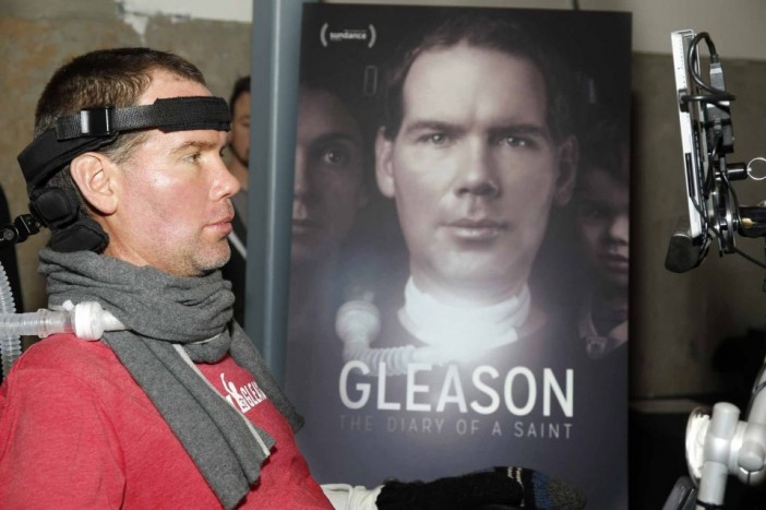 Gleason movie 2