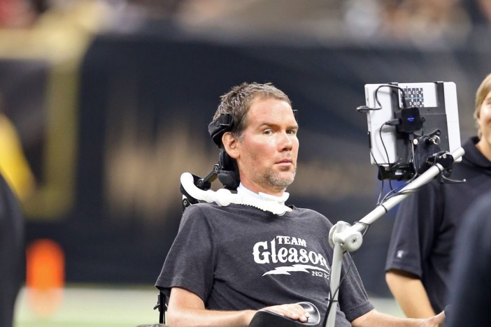 Gleason movie usa-today-8814503.0