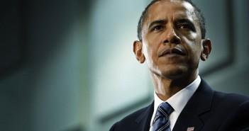 Barack-Obama-poster