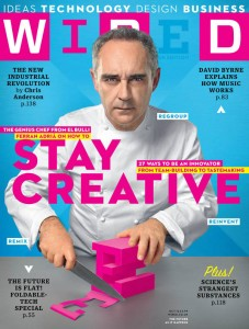 Wired_Magazine_image