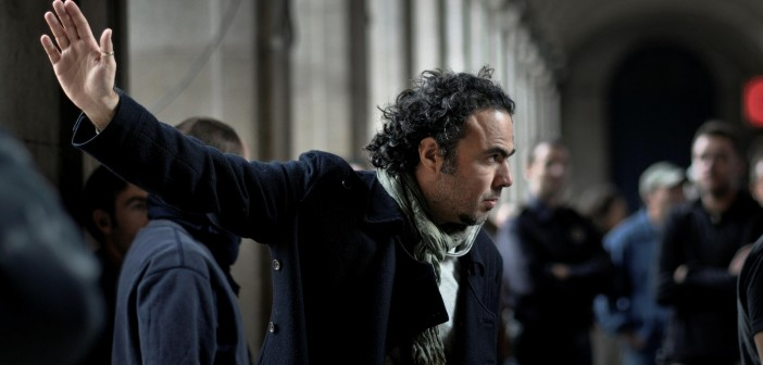 alejandro-gonzalez-inarritu-in-biutiful-2010-large-picture