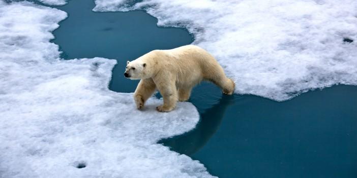 climate-change-facebook