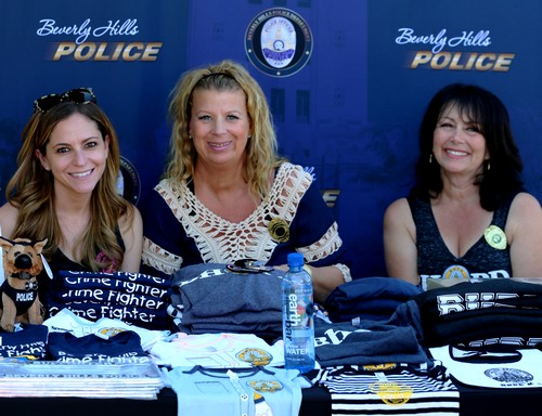 bh-police