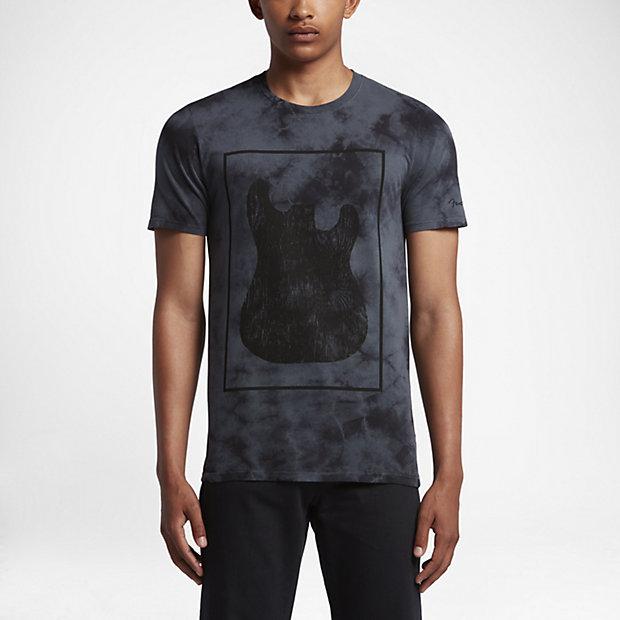 hurley-x-fender-irregular-dye-premium-mens-t-shirt