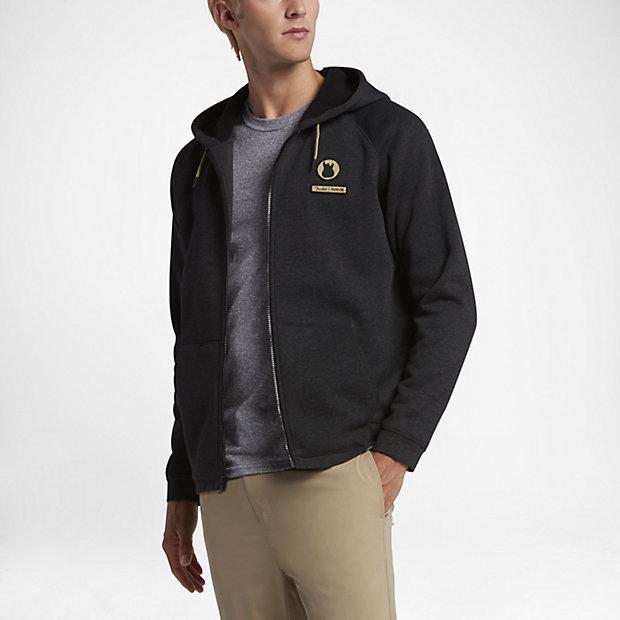 hurley-x-fender-mens-full-zip-hoodie
