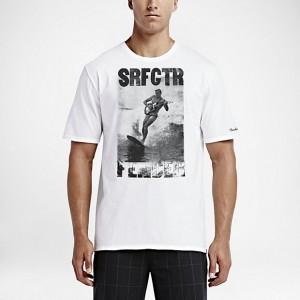 hurley-x-fender-premium-mens-t-shirt