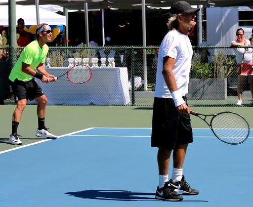 tennis-pic-1
